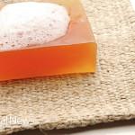 Soap-Suds-Bar-Mat