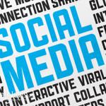 Social-Media-Type-Words