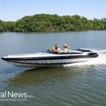 Speed-Boat-Race-Water-Wake-Lake