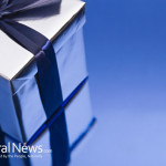Stack-Gifts-Blue