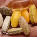 Supplements-Pills-Oil