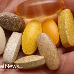 Supplements-Pills-Oil