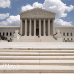 Supreme-Court-Building-Justice-Government