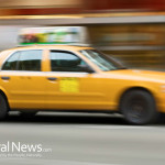 Taxi-Slightly-Blurred