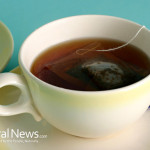 Tea-Cups-Bag-Brew-Black-Green
