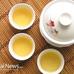 Tea-Green-Cups-Drink