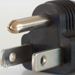 Three-Prong-Electrical-Plug-Close-Up