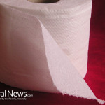 Toilet-Tissue-Paper-Roll