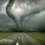 Tornado-Storm-Natural-Disaster-Road-Highway