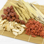 Traditional-Chinese-Herbs-Medicine