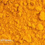 Turmeric-Powder-Background