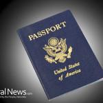 United-States-Passport-Travel-Identification