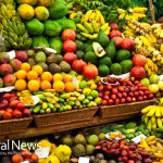 Vegetable-Farmers-Market-Fruits-Diet-Nutrition-Health