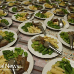 Vegetables-Spoons-Plates-Soup-Kitchen-Bulk