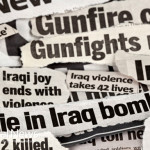 War-Headlines-Newspaper-Terrorism