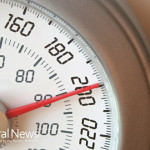 Weight-Scale-Measure-Pounds-Diet