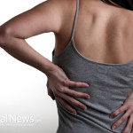 Woman-Back-Pain