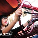 Woman-Driving-Car-Steering-Wheel