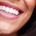 Woman-Happy-Teeth-Smile