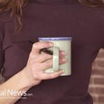 Woman-Holding-Drink-Mug-Cup-Tea-Coffee