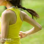 Woman-Running-Training-Fitness