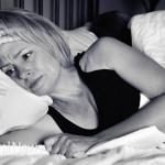 Woman-Sick-Bed-Depressed
