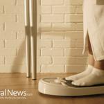 Woman-Socks-Feet-Weigh-Loss-Scale