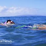 Woman-Swim-Ocean-Goggles-Water-Float