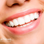 Woman-White-Smile-Teeth-Close-Up