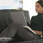 Woman-Work-Business-Laptop-Couch
