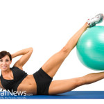 Workout-Fit-Aerobics-Ball