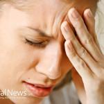 Young-Woman-Headache-Migrane-Stress-Pain
