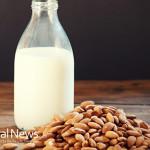 Almond-Milk-Nuts-Glass