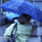 Autism-Link-Rainy-Climates-Points-Squarely-Vitamin-D-Deficiency