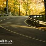 Autumn-Highway-Road-Nature-Wild-Forrest