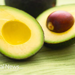 Avocado-Halves-Brain-Food