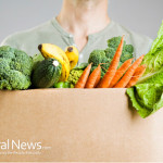 Box-Of-Vegetables-Healthy-Man