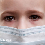 Child-Sick-Cancer