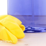 Cleaning-Chemical-Gloves-Toxic