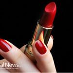 Close-Up-Lipstick-Fingernails-Makeup-Cosmetics