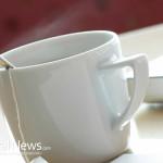 Coffee-Tea-White-Cup-Mug