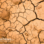 Cracked-Dried-Ground-Drought