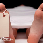 Death-Dead-Morgue-Toe-Tag-Feet
