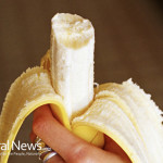 Eating-Biting-Peeled-Banana-Fruit