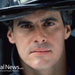 Fireman-Helmet-Work-Uniform-Safety