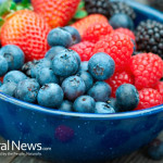Fruits-Berries-Strawberries-Blueberries-Raspberries
