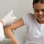 Girl-Child-Vaccine-Doctor-Shot-Needle-Scared