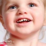 Happy-Girl-Child