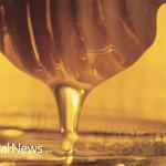 Honey-Dipper-Jar