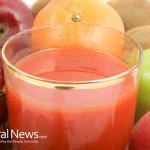 Hrr45-Juice-Feasting